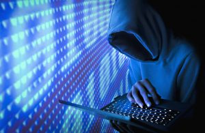 Legal: Every website will be hacked